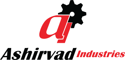 Ashirvad Industries - Pultrusion Machine Manufacturer
