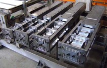 Pultrusion Mould_02