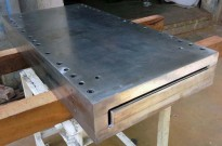 Pultrusion Mould_04