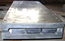Pultrusion Mould_07