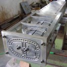 Pultrusion Mould_08