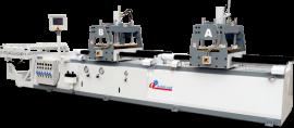 pultrution-machine-1
