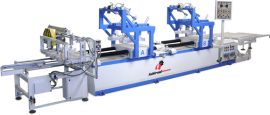 pultrution-machine-21