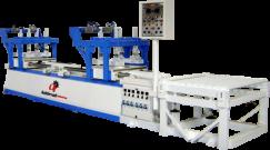 pultrution-machine-3